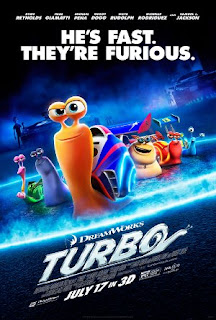 Watch Movie Online Turbo (2013) Subtitle Indonesia