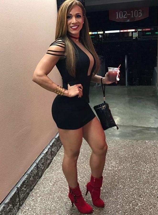 Rafaela de melo de recife brazilian hot body ugly face ho - 3 1