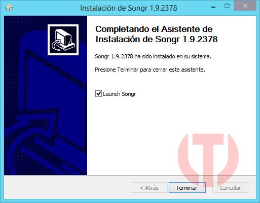 Songr 2 1 Descargar Gratis 2016 Ultima Versi 243 N