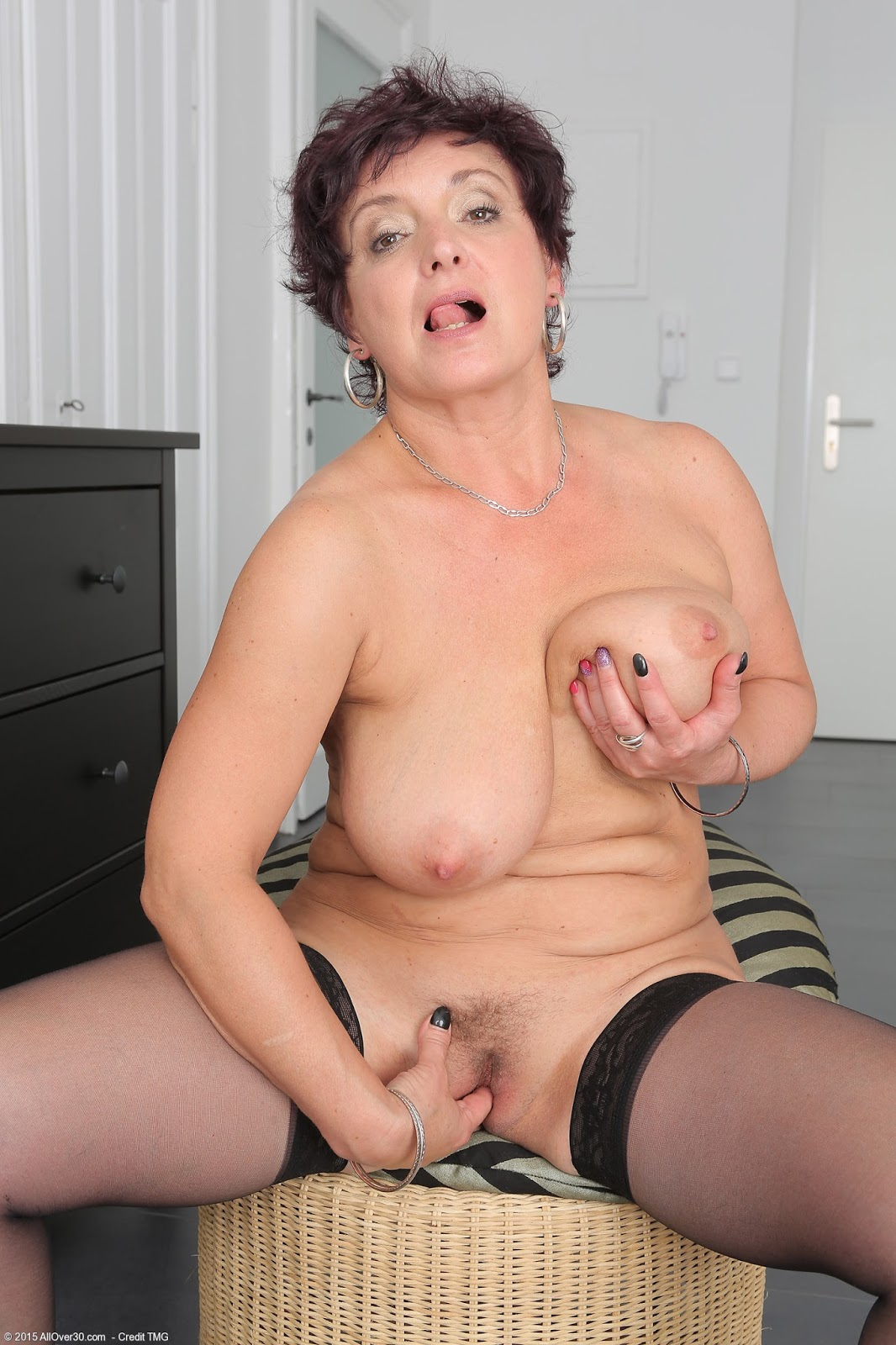 Old Female Porn archive of old women older women porn photos nude picture
