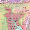 Sejarah Negara Bangladesh