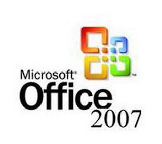 office 2007 serial