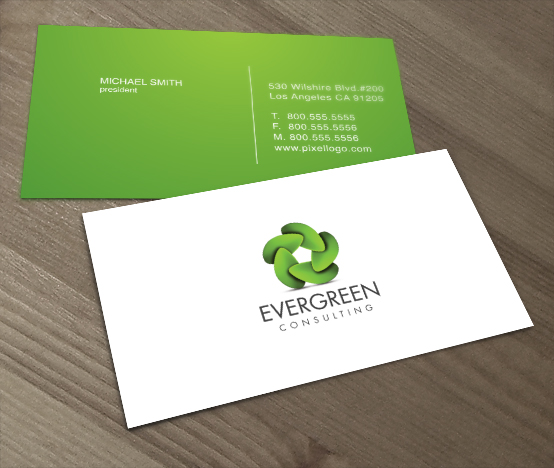 Custom business cards printing design your favorite 3d business 3d your logo template with its correspondent business card colourmoves