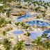 Mueren dos niños rusos ahogados en piscina de hotel en Punta Cana