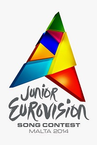 Watch Junior Eurovision Song Contest Online Free in HD