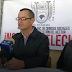Se pronuncian contra la reelección en la Unach