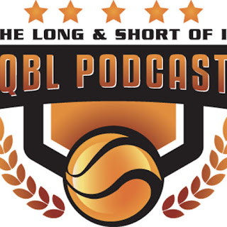 Long And Short Of It Basketball Podcast