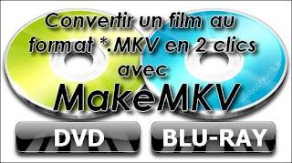 MakeMKV Portable