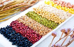 đến bột ngũ cốc,bột ngũ cốc 5 loại đậu,uống bột ngũ cốc đúng cách,bột ngũ cốc dinh dưỡng, bột ngũ cốc có tác dụng gì,bột ngũ cốc dinh dưỡng tăng cân,bột ngũ cốc giảm cân,giá bột ngũ cốc,bột ngũ cốc dinh dưỡng nào tốt nhất,