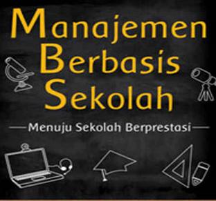 Download Modul Pegangan MBS Sekolah Dasar Lengkap