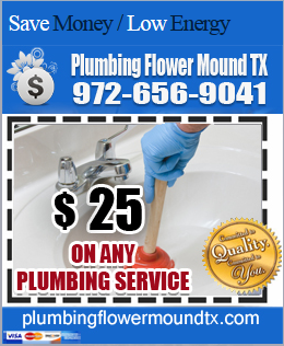 http://plumbingflowermoundtx.com/images/coupon2.jpg
