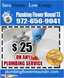 http://plumbingflowermoundtx.com/images/coupon2.jpg