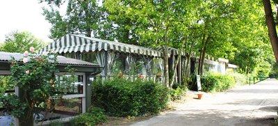 restaurant-terrasse-rueil-fruit défendu