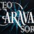 SORTEO CERRADO: Caraval, de Stephanie Garber