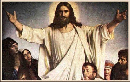 Resultado de imagem para João 6,60-69