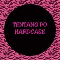 Pre Order Hardcase HP