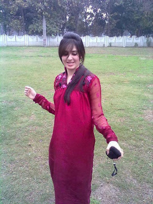 Hot Desi Girls xxx Pictures | Sex Pictures, Nangi Pictures