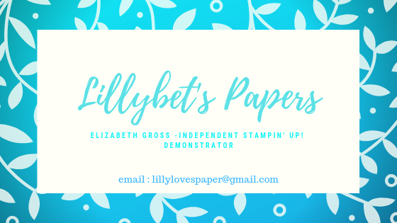 Lillybet's Papers