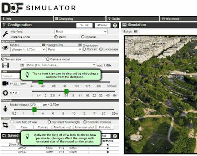 5 Situs Kamera Simulator Untuk Belajar Fotografi Bagi Pemula-3