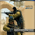 Counter-Strike: Source PC Download Game