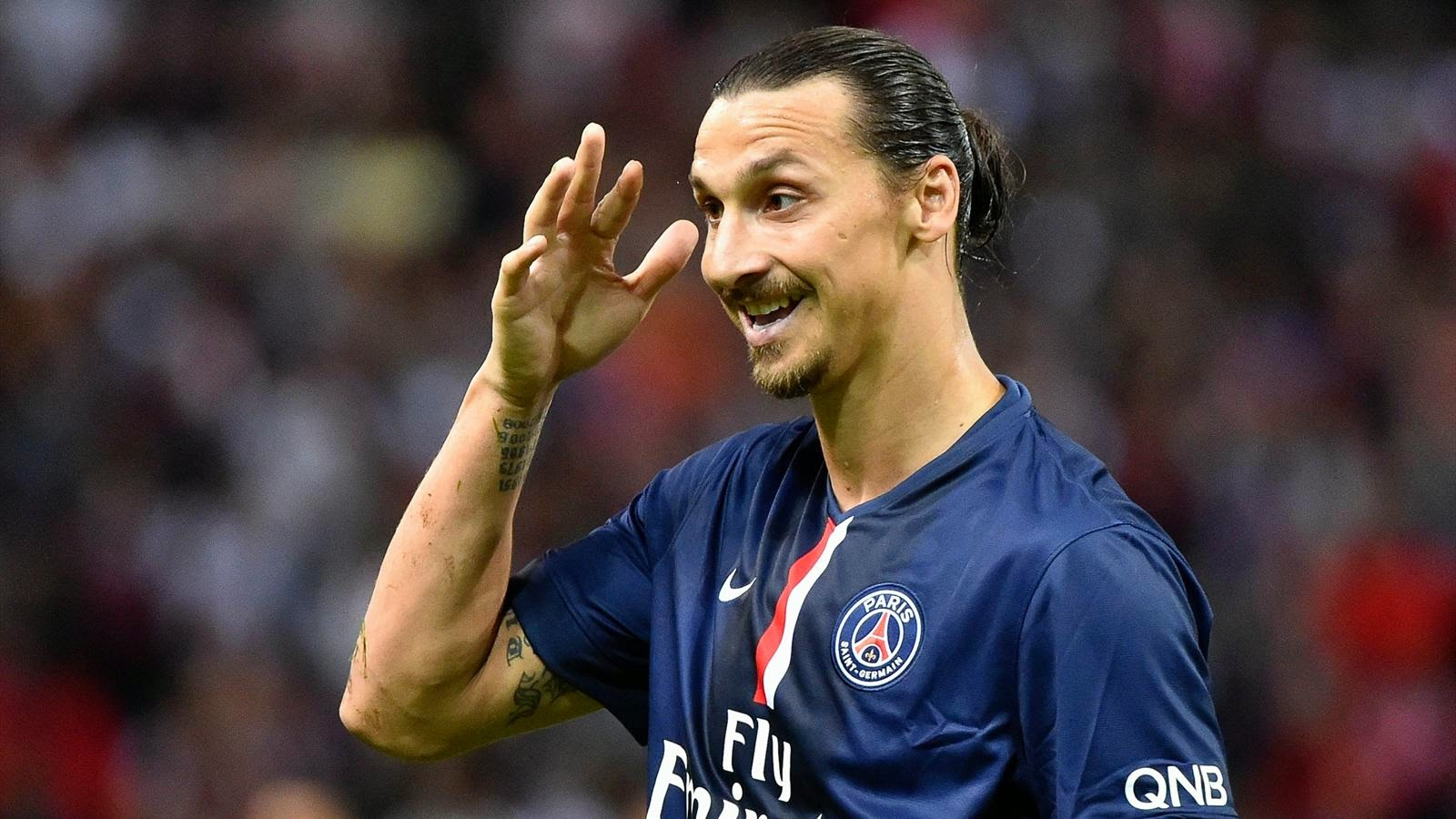 zlatan-ibrahimovic-biography-facts-age-height-Girlfriend-2017-Images