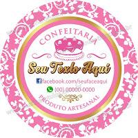 https://www.marinarotulos.com.br/adesivo-confeitaria-floral-rosa-redondo