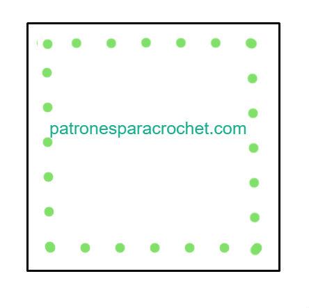cuadro-con-perforaciones-para-manualidades