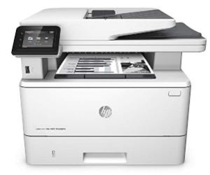 hp-laserjet-pro-mfp-m426dw-printer