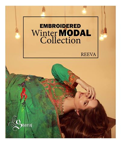 latest-embroidered-winter-modal-dresses-collection-2017-by-shariq-textiles-2