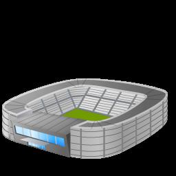 PES 2017 Stadium