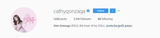 MUST SEE: Famous Famous Celebrities Who Have The Most Number Of Followers On Instagram!