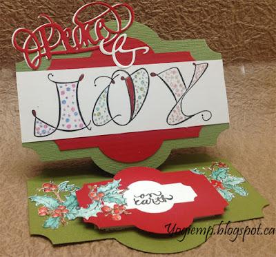 http://yogiemp.com/HP_cards/MiscChallenges/MiscChallenges2016/MCNov16_Joy_Fill'erUp_Cards.html