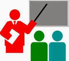 img - حقيبة معلم السنة الاولى  كل ما يهم المعلم من وثائق وتوازيع ومعلقات .....