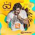 Baixe O Novo CD De Verão Do Gabriel Diniz!