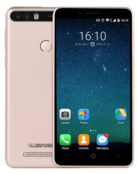Leagoo KIICAA power 5.0  hard reset, pattern removal and frp bypass