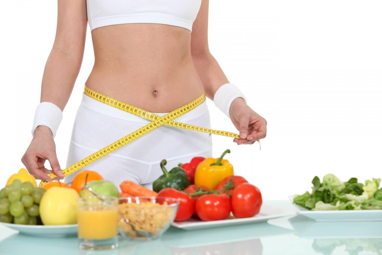 Здоровое Похудение За Неделю. Худеем за неделю: действенные рецепты, чтобы быстро сбросить вес