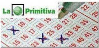 sorteo de loteria primitiva del sabado 22 de abril de 2017