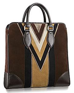 6308e3a71b6c Luxury Bags Blog  January 2013