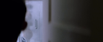 The.Intruder.2019.BDRip.LATiNO.SPA.ENG.x264.AAC-04172.png