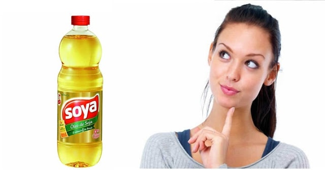 óleo de cozinha pode ser usado no cabelo para fazer umectação