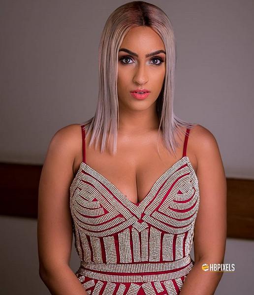Juliet-Ibrahim-2018-2