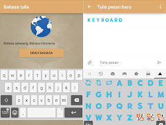 Download Xperia Keyboard v8.0.A.0.110