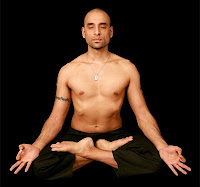 Ujjayi Pranayama for voice improvements