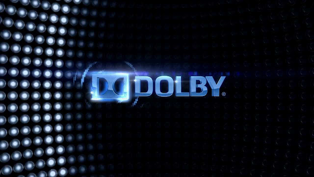 How to Install Dolby Atmos Sound  On Android Devices Root & No Root