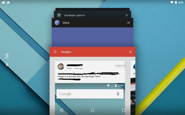 Cara Main Mobile Legends Agar Berjalan Mulus Tanpa Lag Di Android tomsheru
