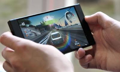 3 Aplikasi Game Booster Android Terbaik (Tanpa Lag)