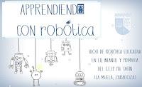 http://apprendiendoconrobotica.blogspot.com.es/p/actividades-con-bee-bot.html?spref=bl