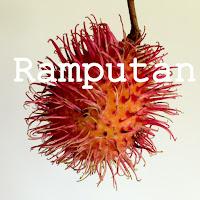 http://kolonihavelivet.blogspot.dk/2015/10/rambutan-nephelium-lappaceum.html
