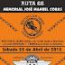🏃 Xuntanza Motoclub 36600 | 28abr