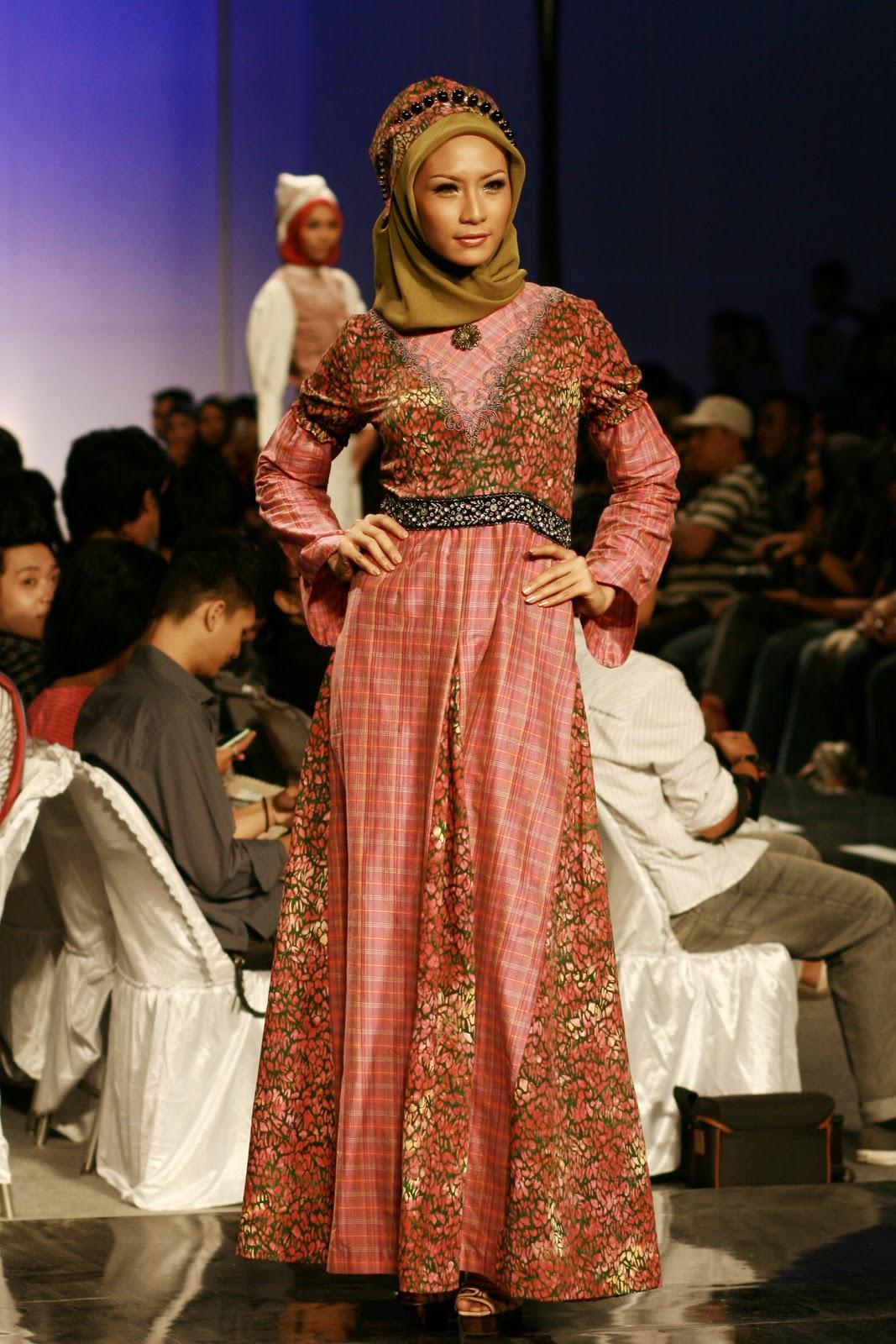 Forex fashion